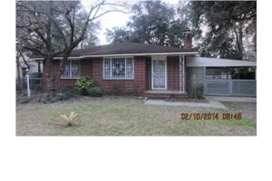 1271 Belmont Ct, North Charleston, SC 29406