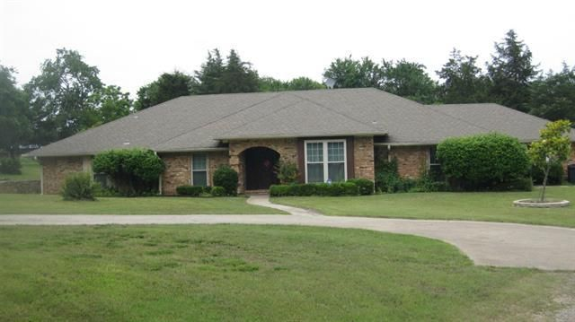 639 johnson ln ovilla tx 75154 home for sale and real