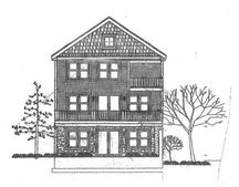 30 Colonial Rd, Webster, MA 01570