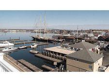 1 Commercial Wharf, Newport, RI 02840