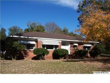 101 Franklin St, Crossville, AL 35962
