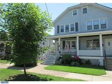 117 Chewalla Blvd, Hamilton, NJ 08619