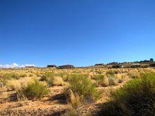 272 S Anasazi Dr, Greenehaven, AZ 86040