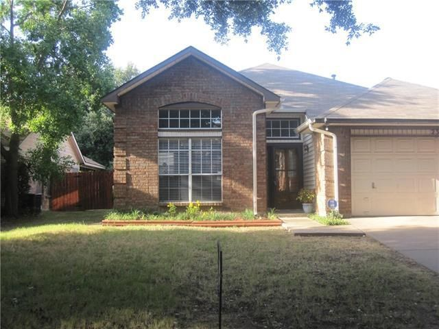 2332 weyborn dr arlington tx 76018 home for sale and