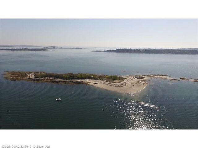 chebeague island dating View free background profile for floyd c hamilton on mylifecom™ - phone | r 1 st address, chebeague island, me | 0 emails dating websites.