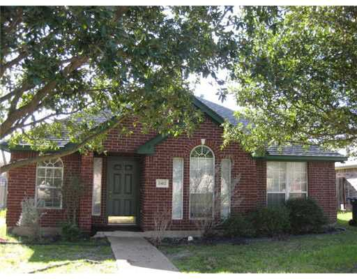 2412 Carnation Ct, College Station, TX 77840