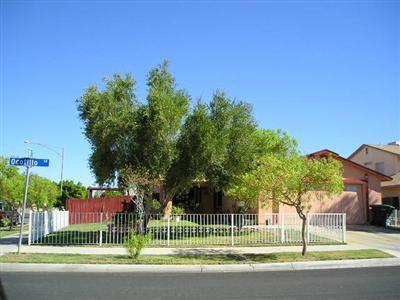 198 Ocotillo Dr, El Centro, CA 92243 - realtor.com®