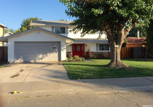 2553 clearlake way sacramento ca 95826 home for sale and real estate listing