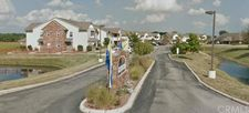 1 E Creekside Dr, Gas City, IN 46933