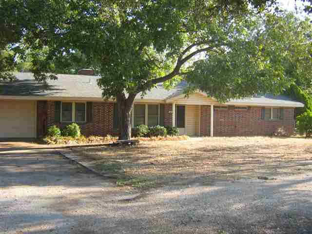 Belton Homes For Sale By Owner