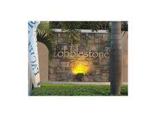 709 Sw 147th Ave, Pembroke Pines, FL 33027