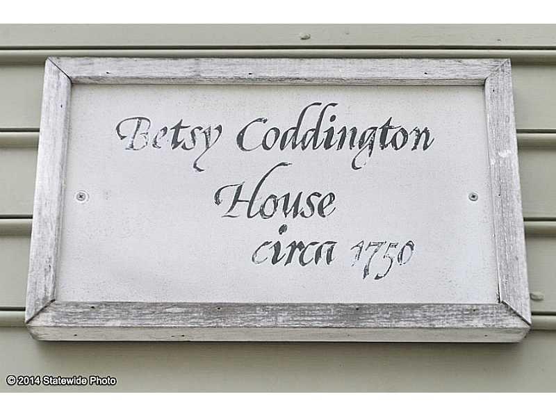 77 Thames St # B, Newport, RI 02840