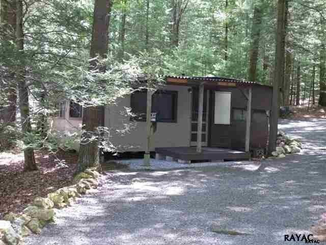 440 pine grove rd gardners pa 17324 home for sale and