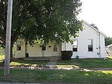 703 Madison Ave, Kewanee, IL 61443