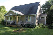 341 Wheaton Creek Rd, Otego, NY 13825