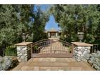 2105 N Tulare Court, Upland, CA 91784