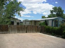 308 Mary Hill Rd, Bernalillo, NM 87004
