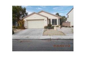 2318 Bahama Point Ave, North Las Vegas, NV 89031