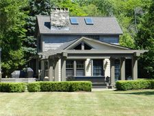 538 Wheelers Pt, Winsted, CT 06098