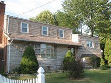 1075 W Chestnut St Unit 2, Union Twp, NJ 07083