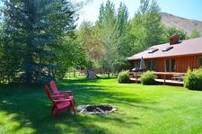 1350 Queen Of The Hills Dr, Hailey, ID 83333