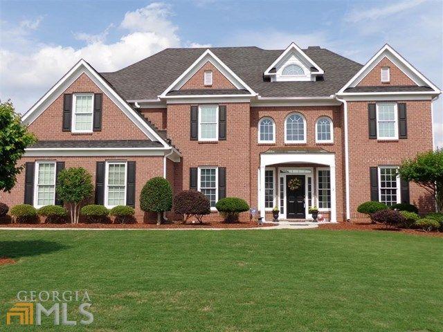1305 Grand Pr, Peachtree City, GA 30269  Home For Sale and Real Estate Listing  realtor.com®