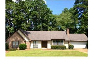 316 Hanley Cir, Brandon, MS 39047