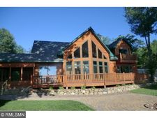 2172 70th St, Georgetown Twp, WI 54810