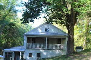 360 Pcounty Rd # 351, Perryville, MO 63775
