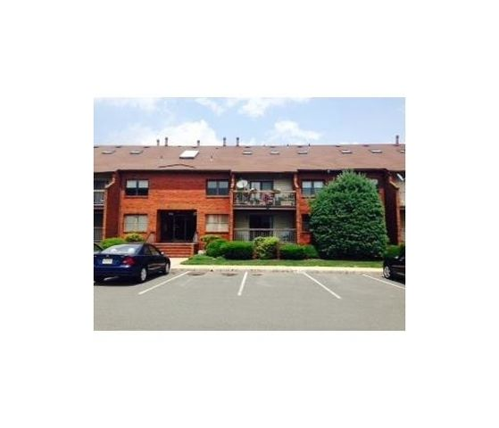 Apartments In Beverly Nj