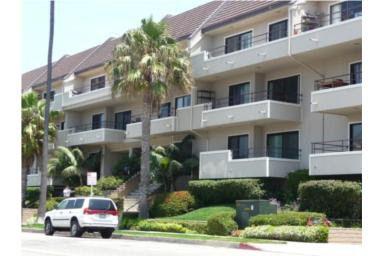 700 Esplanade Apt 4 Redondo Beach Ca 90277