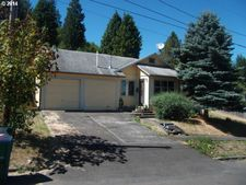 475 1st Ave, Vernonia, OR 97064
