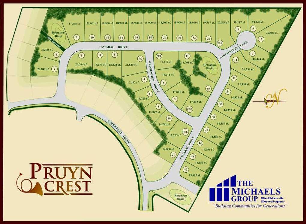 Homes For Sale Tamarac Dr South Glens Falls Ny