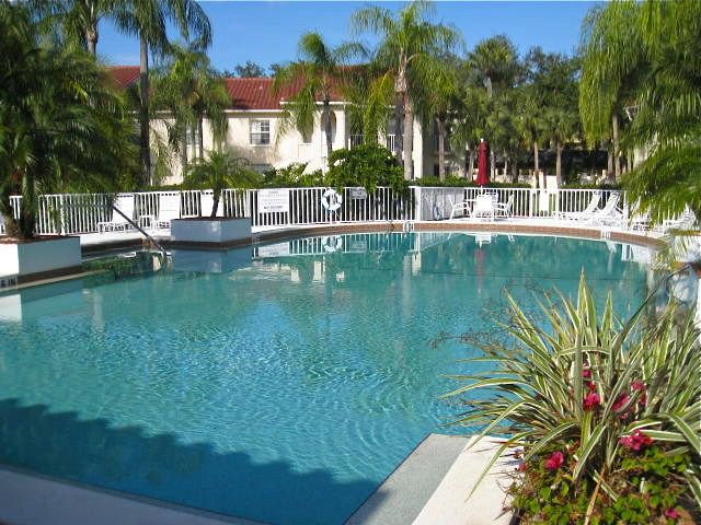 106 Siena Way Apt 1508, Naples, FL 34119