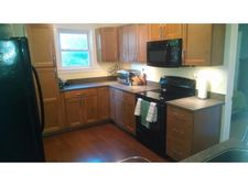 18 Forest St, Dover, NH 03820