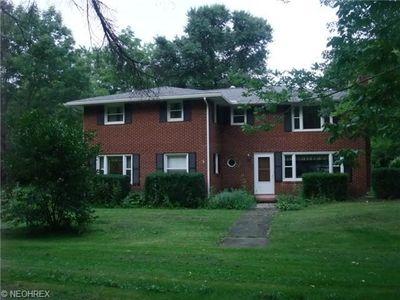 523 Fenn Rd, Tallmadge, OH 44278