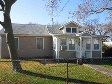 16 W Florida Ave, Villas, NJ 08251