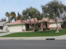4008 Ludlow Ct, Bakersfield, CA 93311