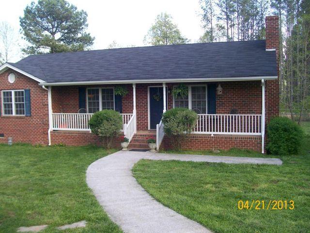 1285 Vista Heights Dr, Huddleston, VA