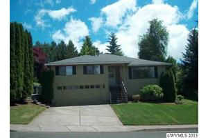 2074 Browning Ave S, Salem, OR 97302