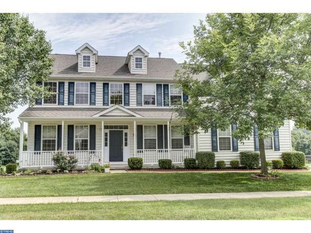 801 hammersmith ct avondale pa 19311 home for sale and real estate listing