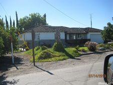 15955 Deepwell Rd, Dos Palos, CA 93620