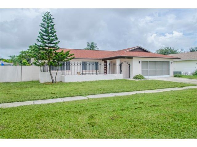 9400 ridge rd seminole fl 33772 home for sale and real