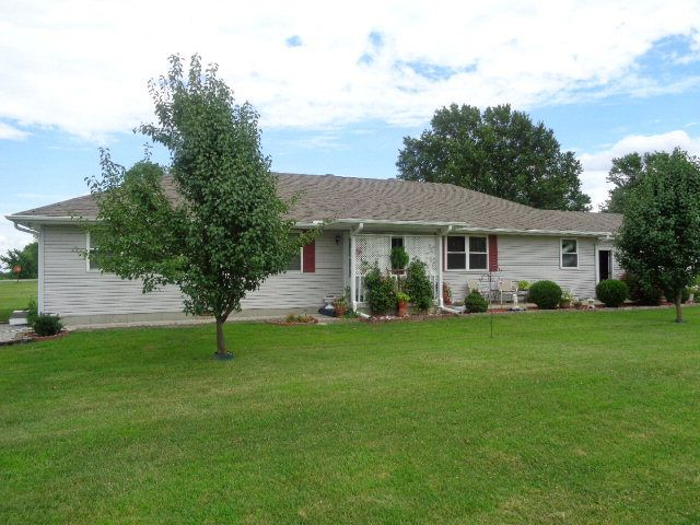 820 E Perry St_arma_ks_66712_m79148 00570 on Homes For Sale Pittsburg Ks