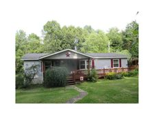 17204 Townville Rd, Townville, PA 16360