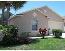 5621 Azalea Cir, West Palm Beach, FL 33415