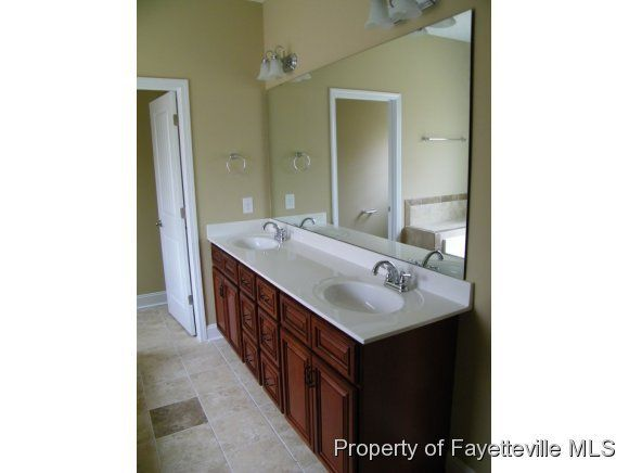 4111 Newgate St Fayetteville Nc 28306 Realtor Com 174