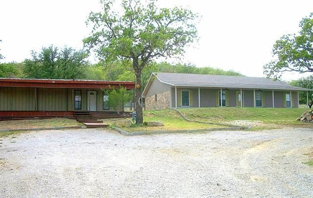 700 staff rd willow dr eastland tx 76448 home for sale and real estate listing