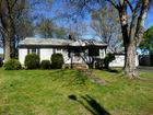 Photo of Naugatuck home for sale