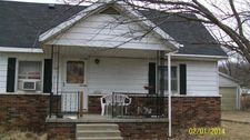 301 Sampson St, Uniontown, KY 42461